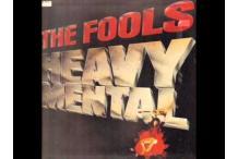 The Fools – Heavy Mental